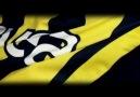 Fenerbahçe En Güzel Bestesi - HAKLIYIZ KAZANACAĞIZ