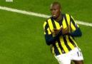 Fenerbahçe - Fenerbahçe 2-1 Manchester United Facebook