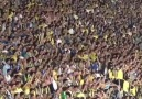 Fenerbahçe - Fenerbahçe sevgisini tarif edecek metni...