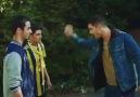 Fenerbahçe forması herkese nasip olmaz!