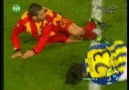Fenerbahçe:6 - Galatasaray:0