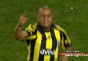 Fenerbahçe 4-1 Galatasaray