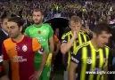 Fenerbahçe Galatasaray Derbi Maçı !!!