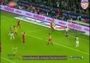 Fenerbahçe 0-0 Galatasaray  [GENİŞ ÖZET]