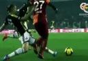 Fenerbahçe - Galatasaray l War!