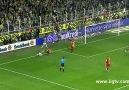 Fenerbahçe 2 - 2 GALATASARAY | Maçın Geniş Özeti
