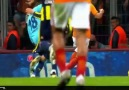 Fenerbahçe 0 - 0 galatasaray maç özeti