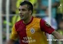 Fenerbahçe 0 - 0 Galatasaray-12.05.2012 Maç Özeti (Highlight)