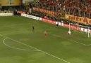 Fenerbahçe 0-0 Galatasaray [3-2] | Özet & Penaltılar