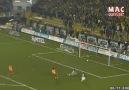 Fenerbahçe 6-0 Galatasaray | Unutulmaz Maçlar