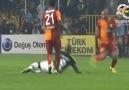 Fenerbahçe - Galatasaray | War
