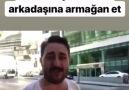 Fenerbahçe haftaya kiminle oynuyor )