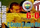 2006.12.19 Fenerbahçe - Inegölspor 6-0