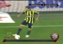 Fenerbahçe 1-0 Karabük Macın Geniş Özeti