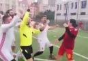 Fenerbahçe&Karşı Hakemler