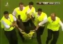 Fenerbahçe ligden hızlı bir şekilde uzaklaşıyor aoajwkqlqlajawaljkqwjk