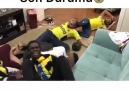 Fenerbahçelilerin Son Durumu