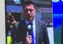 Fenerbahçeli taraftarın Aspor tepkisi - Aynştayn Was Here