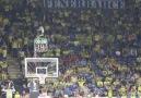 Fenerbahçeli taraftarlar sabırsız! )