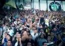 Fenerbahçe'mizin yeni marşı 2013