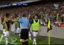 Fenerbahçe 3-1 Salzburg  Geniş özet  PAYLAŞ