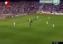 Fenerbahçe - Sevilla Maçı