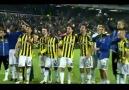 Fenerbahçe 2010-2011 Sezonu Şampiyonluk Klibi
