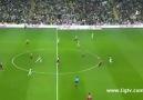 Fenerbahce 4 - 2 Sivasspor  Maçın Golleri !