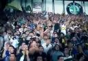 Fenerbahçe Taraftar Marşı 2013 (Yeni Beste) Dombıra
