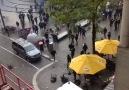 Fenerbahçe Ultras @ Dam Square