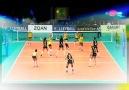 Fenerbahçe Universal Şampiyonluk Klibi