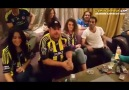 Fenerbahçe'ye 70Bin TL Basan Adamın Maç Sonu Açıklaması