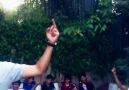FeradRap [ Bura Benim Semt ] VideoKlip -2013
