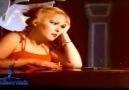 Ferdi Özbeğen - Yarabbim ( 1980 )