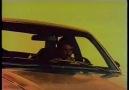 Ferdi Tayfur-Batan Güneş-Batan Güneş Filminden