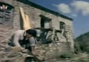 FERDI TAYFUR-DERT KITABI-(HD)