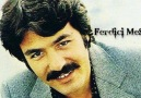 Ferdi Tayfur Güzel bir şarkı... - FERDİ TAYFUR SEVENLERi