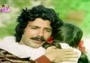 Ferdi Tayfur-Yuvasız Kuşlar(1979)