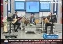 Ferhat Bekar Oyun Havaları 2  (VİZYONTÜRK)  09-03-2015 BY-OZAN...