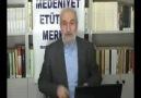 Ferit Aydın Ne Kadar Hurafe Varsa Hepsini Deşifre Etti...