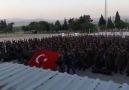 Ferman Padişahınsa Dağlar Bizimdir. Türk Silahlı Kuvvetleri