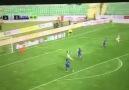 31' Fernandao ( Bursasporumuz 3 - 0 Kasımpaşa )