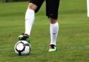 Fernando Torres Accuracy Challenge