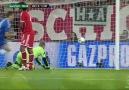 Fernando Torres  ! Amazing Goal vs Bayern Munchen