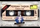 Fersah Taskin - Resmini Atese Attim 1987