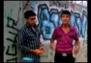 Ferzande  (Ex.Serseri KursuN) - Sende Yalansın || 2010 || Klip