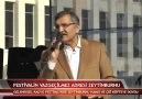 Festivalin Vazgeçilmez Adresi Zeytinburnu