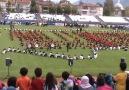 Fethiye'deki Cumhuriyet Bayramı kutlamaları