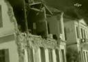 1957 Fethiye depremi!