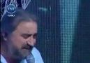 Fethiyespor - Fenerbahçe Maçı Özeti